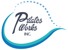 Pilates Works Inc. Wayland, MA
